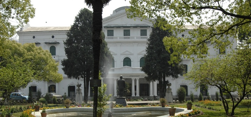 Institute of Engineering