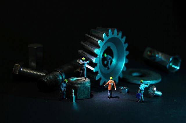 Mechanical Engineering-IOE