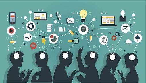 information gathering ability-programming