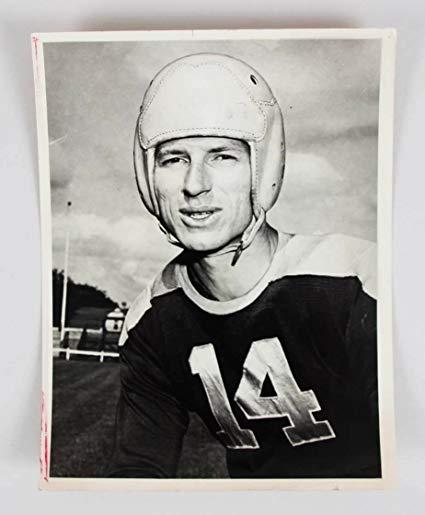 Don Hutson-NFL