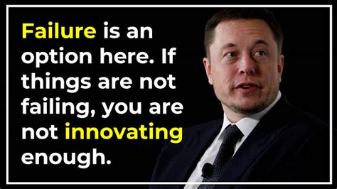 Motivational Quote-Elon Musk