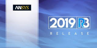 Ansys 2019 R3